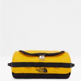 BC Travel Canister S