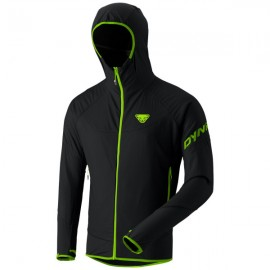 Mezzalama 2 PTC Alpha Men Jacket