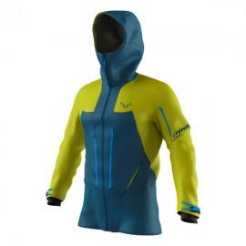 Free GTX Jacket Men