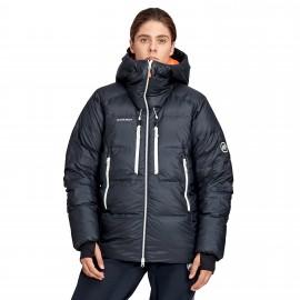 Eigerjoch Pro In Hooded Jkt W
