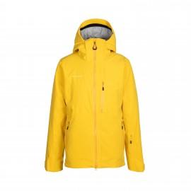 Stoney Hs Thermo Jacket M