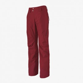 W'S POWDER BOWL PANTS