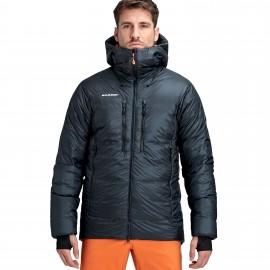 Eigerjoch Pro In Hooded Jkt M