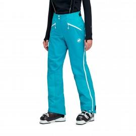 Nordwand Pro HS Pants W